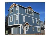 2801 Se 136th Pl Portland OR, 97236