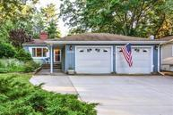 3315 La Salle Trail Michigan City IN, 46360