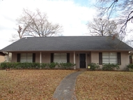 2050 Longfellow Beaumont TX, 77706