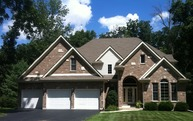 1008 North Oakview Lane Genoa IL, 60135