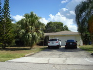 148 Coral Dr. Fort Myers FL, 33905