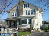 45 E Turnbull Ave Havertown PA, 19083