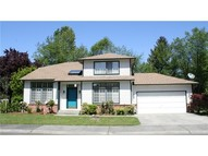 1132 Sw 318th Pl Federal Way WA, 98023
