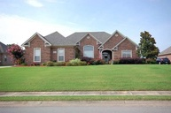 79 Cypress Creek Cabot AR, 72023