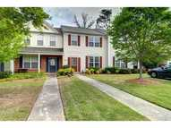1936 Stancrest Trace 1936 Kennesaw GA, 30152