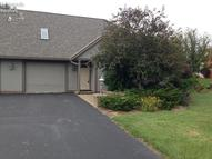 35 Golfview Dr Tiffin OH, 44883