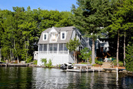 95 Lake Ave Sunapee NH, 03782