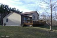 20 Jrs Way Capon Springs WV, 26823