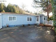 100 River Bend Rd  Sp 11 Reedsport OR, 97467