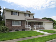 3256 31st Avenue Columbus NE, 68601