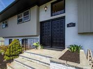 67 West Ln Bay Shore NY, 11706