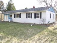 1770 East St Rochester WI, 53167