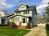 4029 West 158th St Cleveland OH, 44135