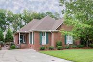124 Barton Bend Lane Columbia SC, 29206