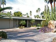 1517 South Sagebrush Road Palm Springs CA, 92264