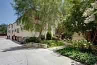 1114 Magnolia St #A South Pasadena CA, 91030