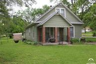 700 Maple St Overbrook KS, 66524