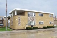 4753 25th Avenue 14 Schiller Park IL, 60176