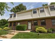 253 Holly Dr King Of Prussia PA, 19406