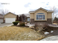 11417 Eliot Ct Westminster CO, 80234