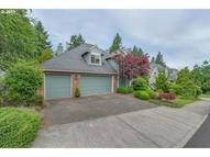 13657 Sw Ascension Dr Tigard OR, 97223