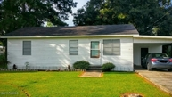 204 Darrel St Saint Martinville LA, 70582