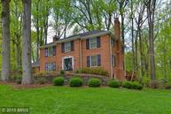 850 Merriewood Lane Mclean VA, 22102