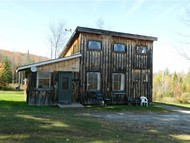 298 Chapman Road Sutton VT, 05867