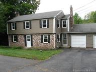 245 South Stone St West Suffield CT, 06093