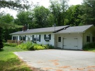 233 North Hill Road Westfield VT, 05874