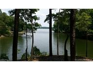 5 Arrow Point Court 5 Lake Wylie SC, 29710
