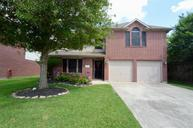 922 Chase Park Dr Bacliff TX, 77518