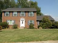 82 Simon Ct Independence KY, 41051