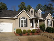 106 Stone Brooke Court Gray GA, 31032