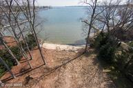 Middle River Lot 72 Avenue Middle River MD, 21220