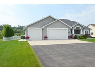 W4701 Windsor Ct Sherwood WI, 54169