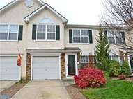 3 Leighton Dr Mount Laurel NJ, 08054