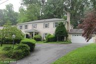 12514 White Drive Silver Spring MD, 20904