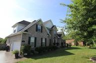 3337 Philistia Ct Murfreesboro TN, 37127