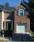 174 Madeline Court Mcdonough GA, 30253