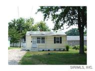 220 West State Street Mascoutah IL, 62258