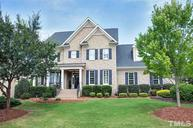 5220 Roswellcrest Court Apex NC, 27539