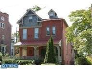 308 W Miner St #Unit 1 West Chester PA, 19382