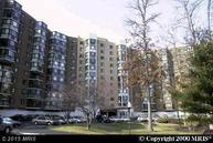 15101 Interlachen Drive 1-223 Silver Spring MD, 20906