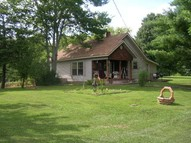 22596 Walnut Grove Creal Springs IL, 62922