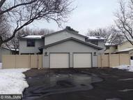 6690 Catherine Avenue Inver Grove Heights MN, 55076