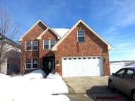 125 Lawrence Lane Matteson IL, 60443