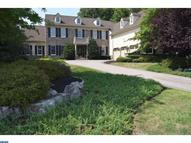 4358 Wentworth Ct New Hope PA, 18938
