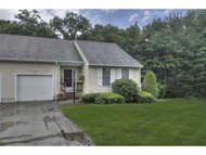 8 Patriot   Drive   Unit #15 15 East Hampstead NH, 03826