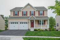 3116 Karendale Circle Baltimore MD, 21244
